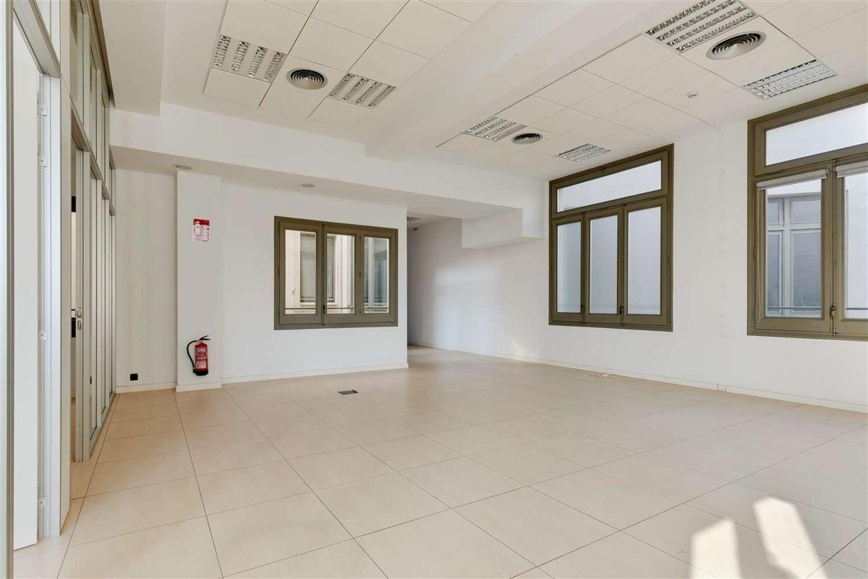 Oficina Barcelona, 08010 - BRUC 50 - 21152