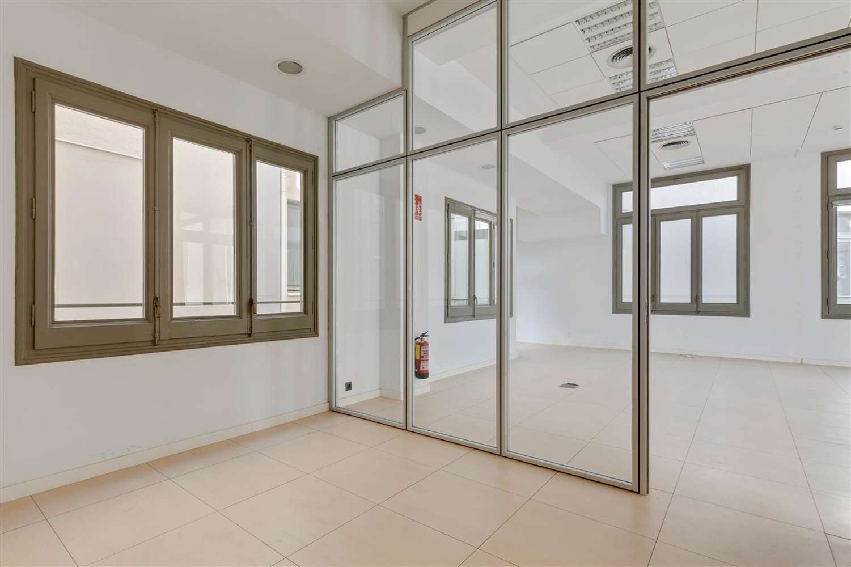 Oficina Barcelona, 08010 - BRUC 50 - 21154