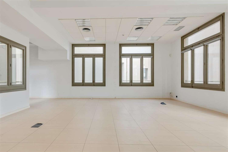 Oficina Barcelona, 08010 - BRUC 50 - 21157