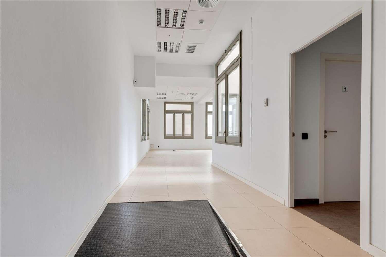 Oficina Barcelona, 08010 - BRUC 50 - 21158