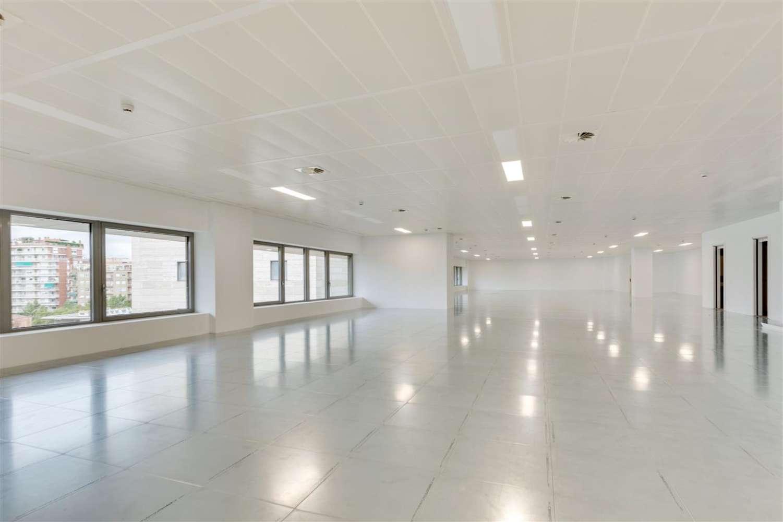 Oficina Barcelona, 08029 - L´Illa - 21168
