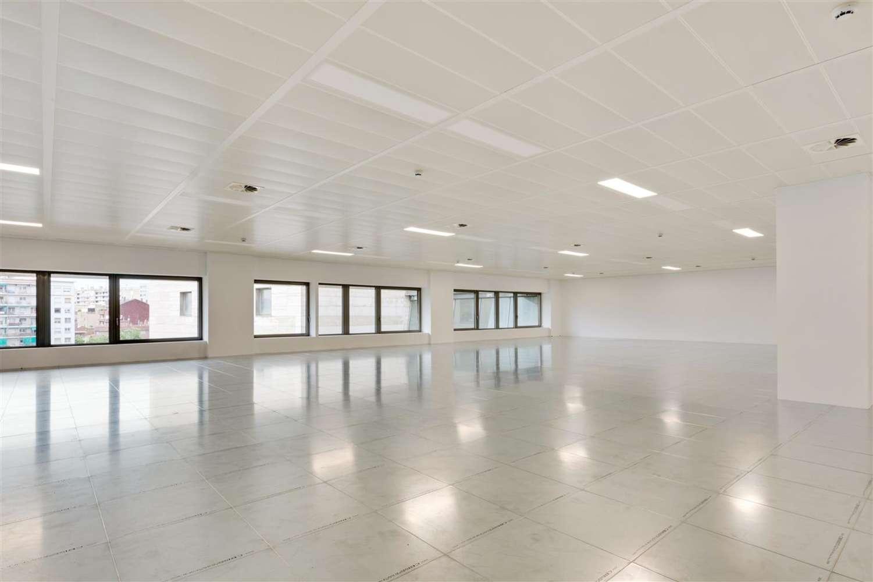 Oficina Barcelona, 08029 - L´Illa - 21174