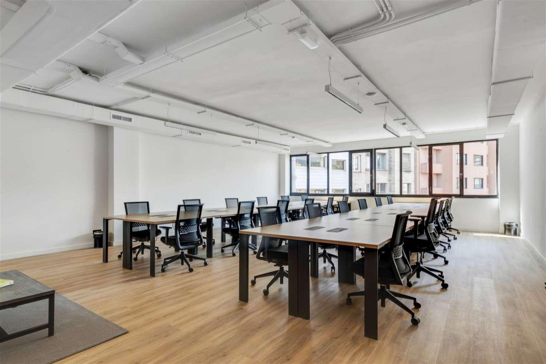 Oficina Barcelona, 08006 - Coworking - MONDAY DIAGONAL - 21245