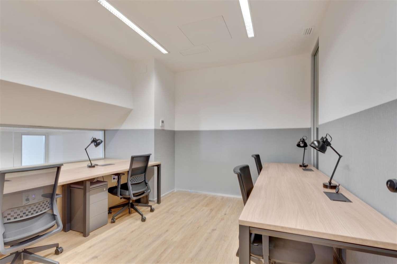 Oficina Barcelona, 08035 - Coworking - MONDAY TIBIDABO - 21253