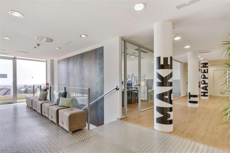 Oficina Barcelona, 08035 - Coworking - MONDAY TIBIDABO - 21255