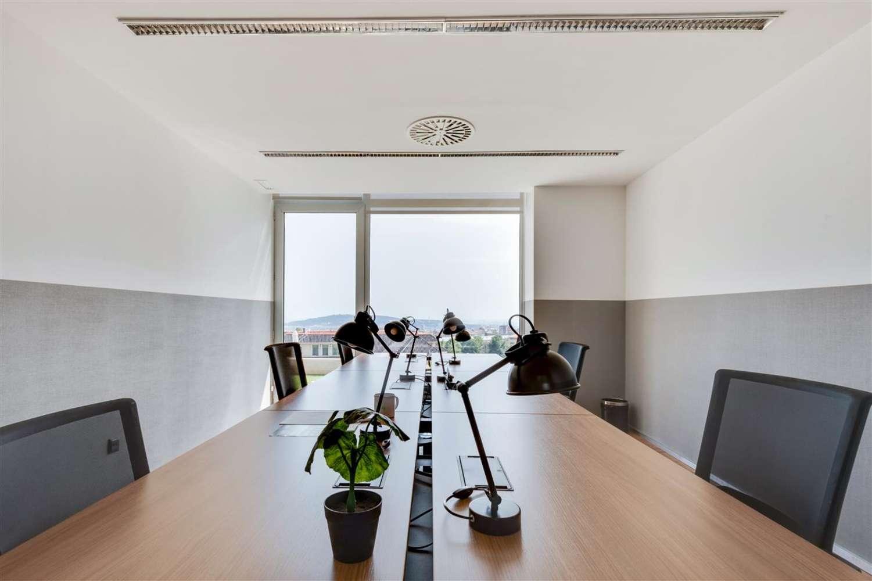 Oficina Barcelona, 08035 - Coworking - MONDAY TIBIDABO - 21257