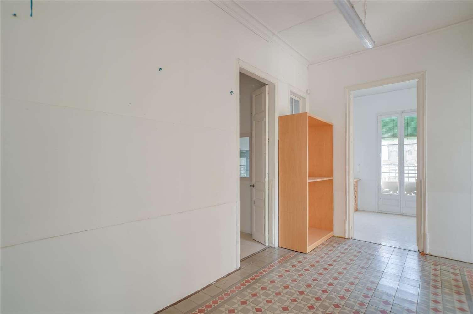Oficina Barcelona, 08022 - TIBIDABO 22 - 21327