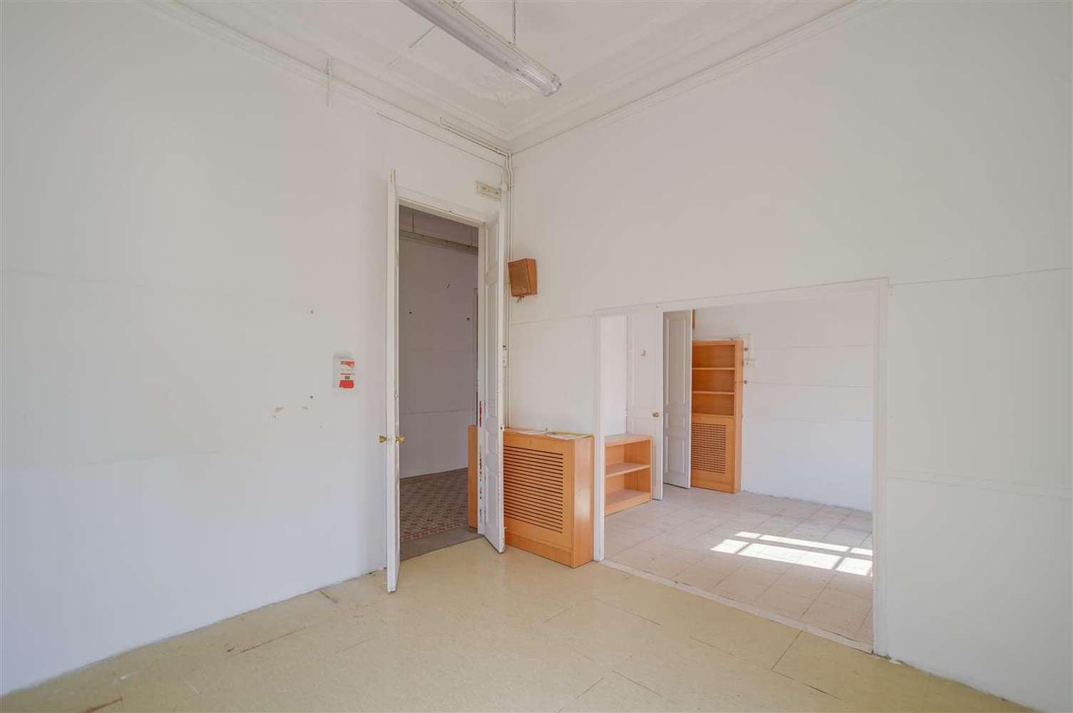 Oficina Barcelona, 08022 - TIBIDABO 22 - 21328