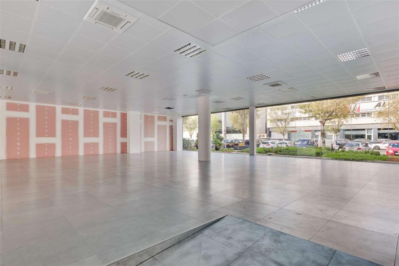 Oficina Cornellà de llobregat, 08940 - P.E. ARBORETUM - EDIFICIO OLIVO - 21578