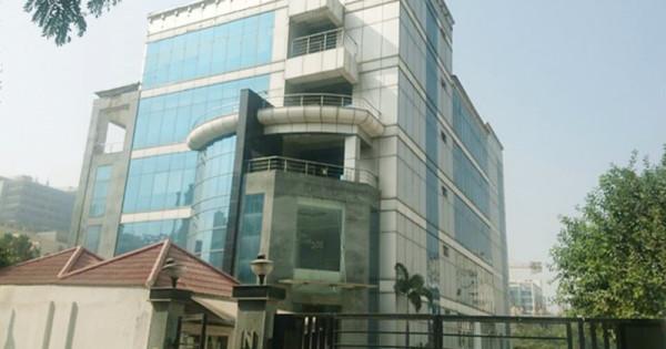 Plot No 44 Gurgaon Properties Jll Property India