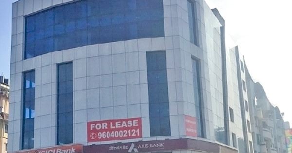 Navkar Avenue Pune Properties Jll Property India