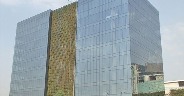 Us Bank Lease >> The Oberoi Office Tower | Gurgaon properties | JLL Property India