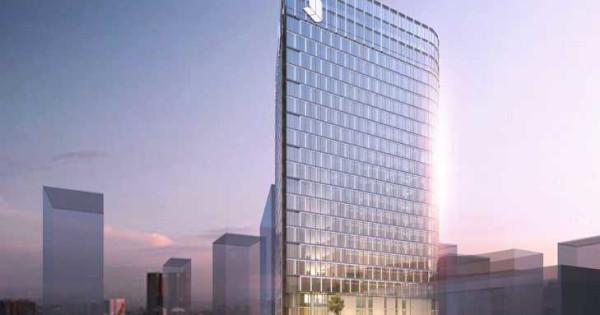 Spaces World Plaza Metro Manila Properties JLL PH