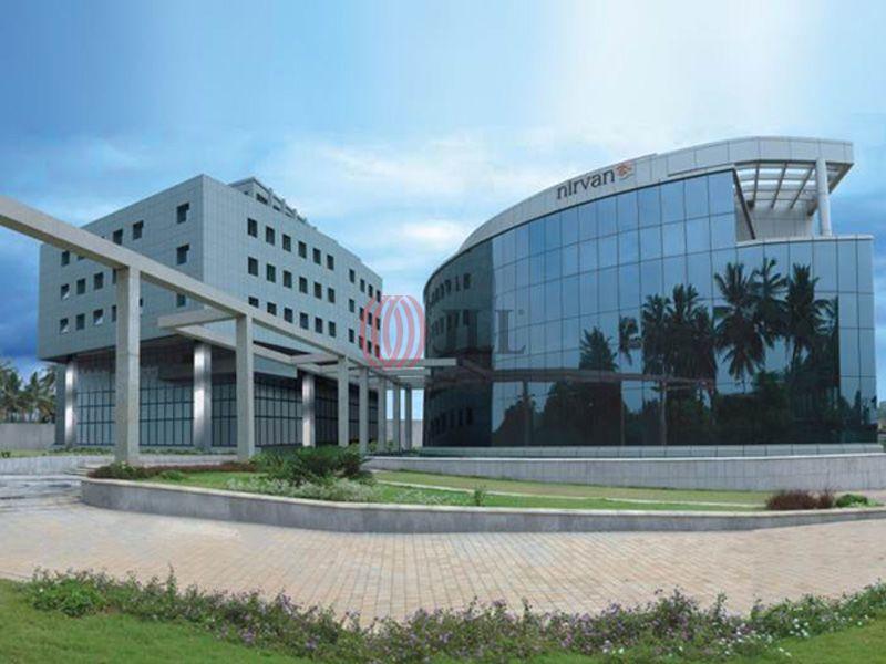 Sigma Soft Tech Park - Alpha Block | Bengaluru properties | JLL