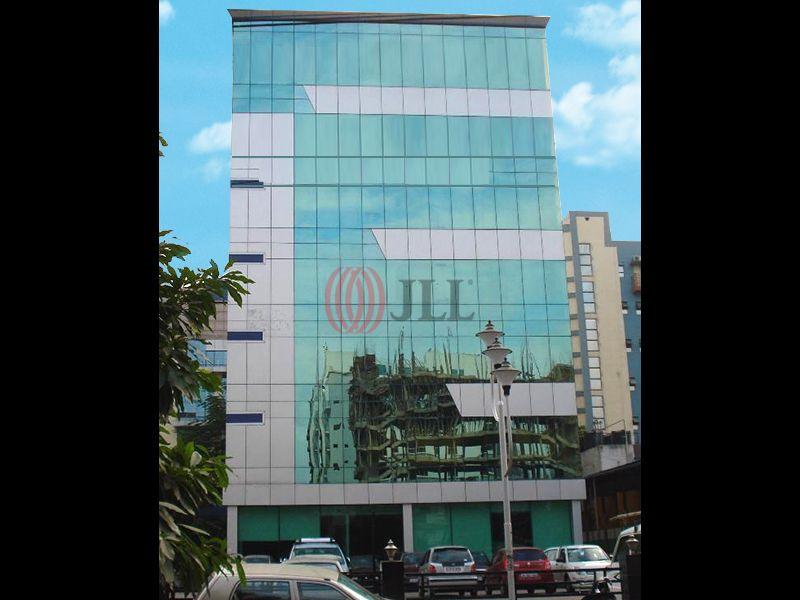 Asyst Park Kolkata Properties Jll Property India