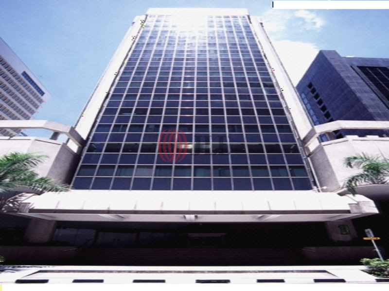 Pacific International Lines (PIL) | Singapore properties | JLL SG