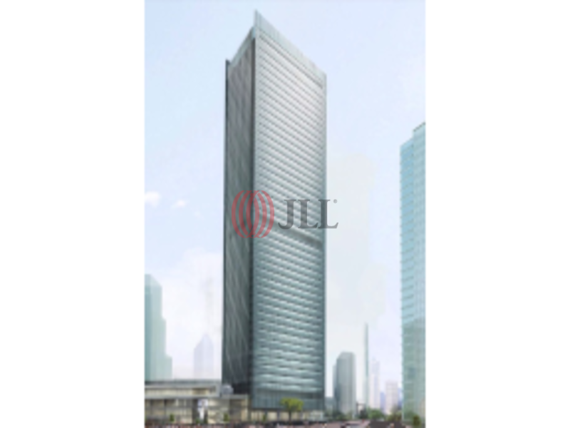 World trade center 3 jakarta selatan properties jll id world trade center 3 gumiabroncs Image collections