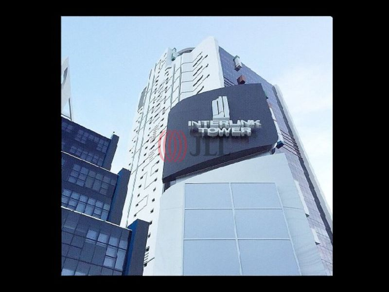 Interlink Tower | Bangkok properties | JLL TH