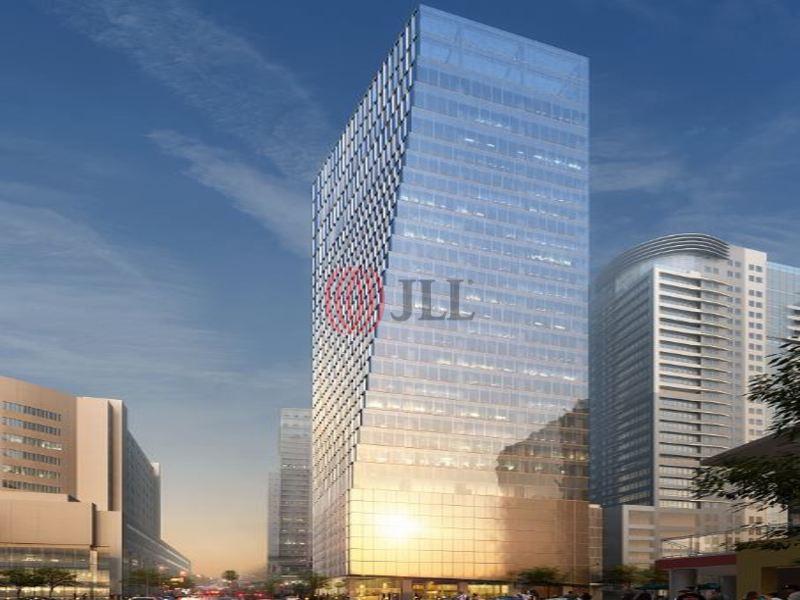 Figari The Curve Metro Manila Properties Jll Ph