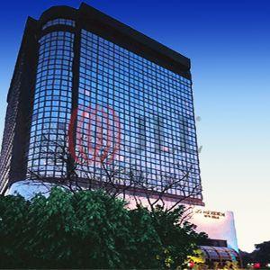 Meridien Commercial Tower