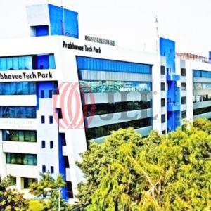 Prabhavee Tech Park