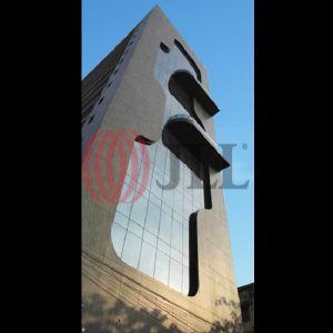 Primarc Tower