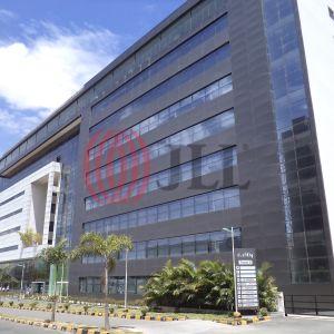E-City Software Park - Block 2