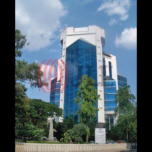 Embassy Heights