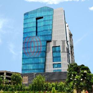 PS Srijan Tech Park