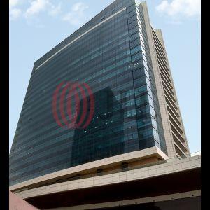 Peninsula Business Park - Tower A