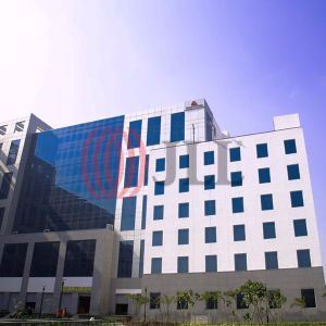 DLF Prime Tower Okhla-1