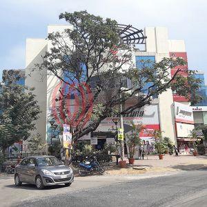 Centrum forex hyderabad madhapur