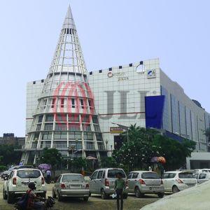 Centrum Plaza