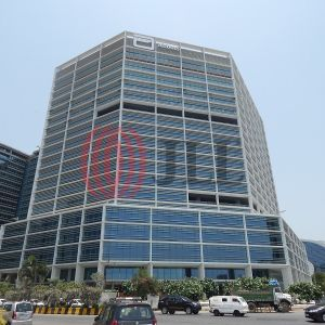 The Ruby Mumbai Properties Jll Property India