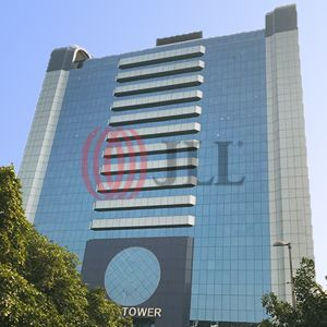IFCI Tower