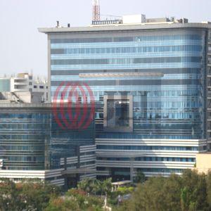 Millennium City IT Park - Tower II