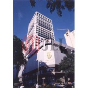 Orchard Towers 400 Road Rd Scotts Dhoby Ghaut Singapore Fringe CBD