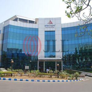 Akshar Bluechip IT Park   Mumbai properties   JLL Property India