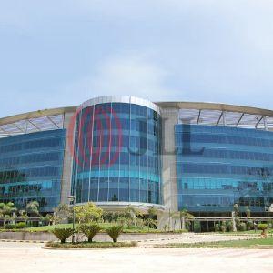 Infotech Centre