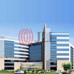 NSL Techzone - Tower 1