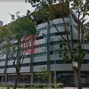 Choa Chu Kang Centre