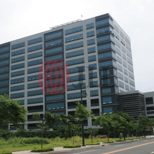 Figari - Philplans Corporate Center