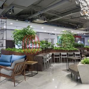 Y Nest - Hoa Binh Green City