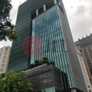 Raffles Specialist Centre