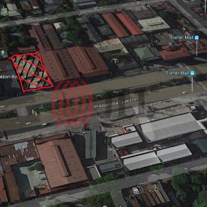 Z Executive Suites - Quezon Ave. Quezon City