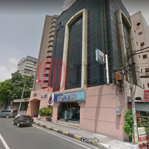 CTC Building - Roxas Boulevard Pasay City