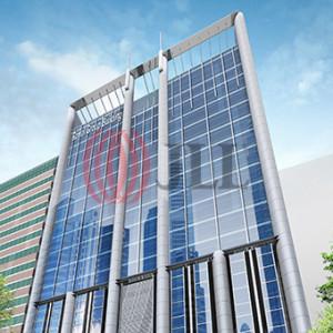 Regus-Royal Group Building