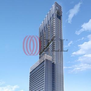 Regus-Guoco Tower