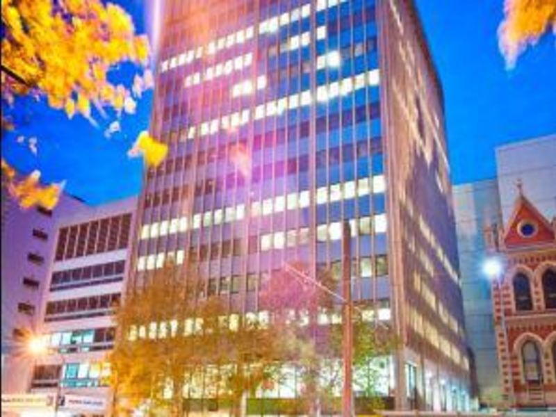 National bank house adelaide office properties jll for 195 north terrace adelaide orthodontist