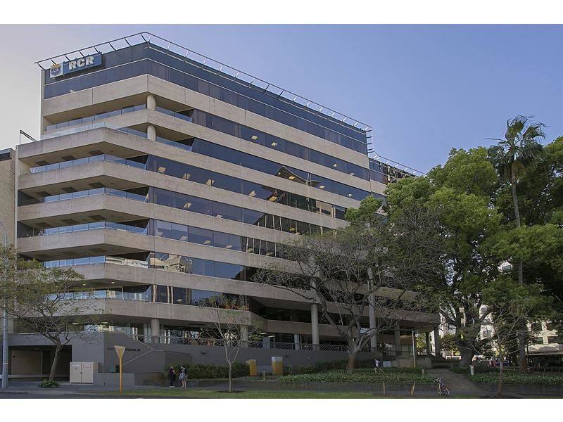251 st georges terrace perth office properties jll for 197 st georges terrace